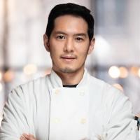 Chef Spotlight:  Executive Chef Lenny Moon of HORTUS NYC Photo