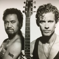 Blue Note Hawaii Reopens With HAPA Photo