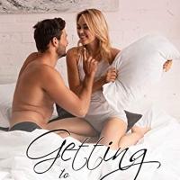 Tara Eldana Releases New Steamy Romance GETTING TO FOREVER Photo