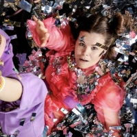 ALICE IN WONDERLAND to Play at National Theatret Photo