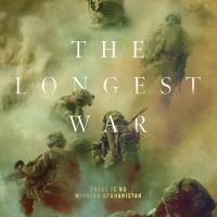 Showtime Announces Premiere Date for THE LONGEST WAR Photo