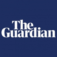 Arifa Akbar Will Replace Michael Billington as Guardian's Chief Theatre Critic