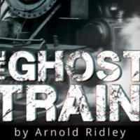 Centenary Stage Co Holds Auditions for THE GHOST TRAIN Photo