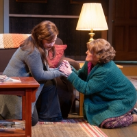 BWW Review: 'NIGHT, MOTHER CONTINUES AT THE KANSAS CITY ACTOR'S THEATRE AT CITY STAGE Photo
