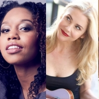 Kerry Butler Joins BroadwayWorld Masterclass Lineup; Reserve Your Private Broadway Ex Photo
