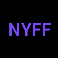 Film at Lincoln Center Announces Currents for the 58th New York Film Festival Photo