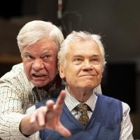 Original Theatre Company Will Share Filmed Performances Online Photo