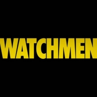 WATCHMEN Will Be Classified as Limited Series