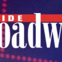 Local 802 President Adam Krauthamer to be Honored at Inside Broadway's Beacon Awards Photo