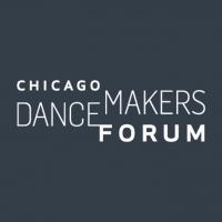 Chicago Dancemakers Forum Announces The 2020 Lab Artists Photo