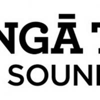 Ngā Taonga Appoints New Tumu Whakarae - Chief Executive