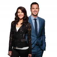Ryan Fox Named The Bachelor For THE BACHELOR LIVE ON STAGE Photo