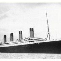 Catalina Island Museum Hosts First-Ever Virtual Premiere of Titanic Exhibition and Mu Photo