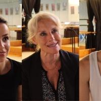 BWW INTERVIEWS: Hablamos con el equipo de FAMA: EL MUSICAL Photo