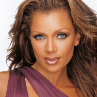 Gretna Theatre to Stream Vanessa Williams in Concert Live To Your Home! Photo