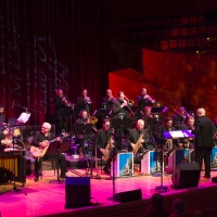 Kansas City Jazz Orchestra Featured In Kansas City PBS Limited Series KC PERFORMS! Photo