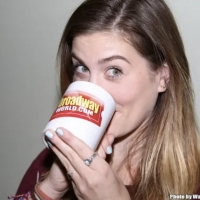 Wake Up With BWW 9/17: Sondheim Teases New Musical, and More! Photo