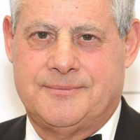Cameron Mackintosh Responds To Criticisms Following His Comments On Casting Transgend Photo