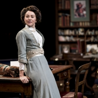 BWW Review: CANDIDA, Orange Tree Theatre Photo