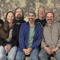 Grateful Dead Tribute Band Dark Star Orchestra Returns To The CCA Photo