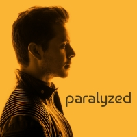 David Archuleta to Release New Single and Music Video 'Paralyzed' Photo