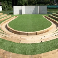Brighton Open Air Theatre Will Re-Open July 25 With Variety Show BOAT UNLOCKED Photo