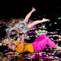 BWW Review: NEW DIALECT at Oz Arts Nashville