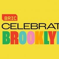 43rd Annual BRIC CELEBRATE BROOKLYN! Festival Announces Lineup Photo