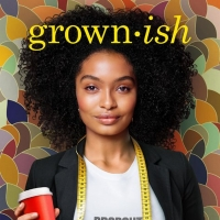 Freeform's GROWN-ISH Returns Jan. 21 Photo