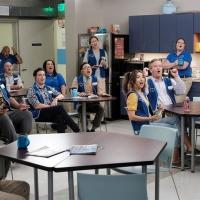 NBC Renews SUPERSTORE for a Sixth Season Photo