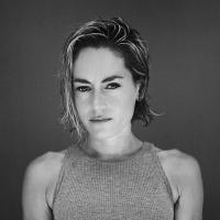 Jennifer Decilveo Partners With Kobalt Music On Publishing Company, Manzanita Lane Photo