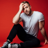 Josey Greenwell Releases New Single 'Fiesta for Two feat. K-Lero' Photo