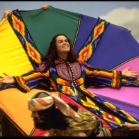 VIDEO: Watch JOSEPH AND THE AMAZING TECHNICOLOR DREAMCOAT with The Shows Must Go On- Live Photo