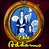 Gulfshore Playhouse's STAR Academy Production of THE ADDAMS FAMILY Debuts Next Week Photo