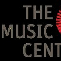 The Music Center Enters Into Long-Term Agreement to Operate and Program Grand Park Photo