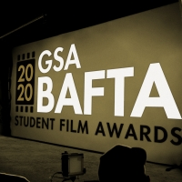 Winners of the 2020 GSA BAFTA Student Film Awards Announced Photo