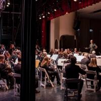 Columbus Symphony's SUMMER NIGHT MUSIC Neighborhood Concert Series Returns In 2021 Photo