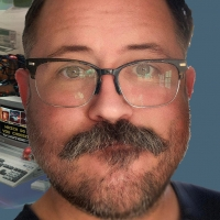 BWW Interview: Rogue Artists' Sean Cawelti Blends All His Talents Into STORAGE RUN Photo