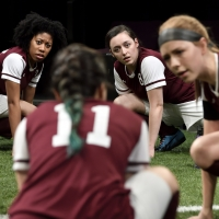 BWW Review: THE WOLVES at Actors Theatre Of Louisville Photo