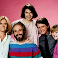 VIDEO: Watch a FAMILY TIES Reunion on Stars in the House Photo