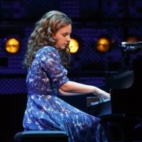BWW Flashback: BEAUTIFUL Ends Its Beautiful, Six-Year Run on Broadway Today Photo