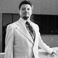 Des Moines Metro Opera Announces Passing Of Founder Robert L. Larsen Photo