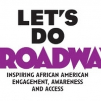 Let's Do Broadway! Will Present IT'S SHOWTIME! Featuring Jacqueline B. Arnold, Law Terrell Dunford and More