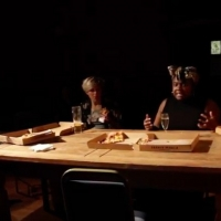 BWW Review: WORKING CLASS DINNER PARTY is Worthy of An RSVP