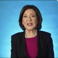 VIDEO: Kelly Bishop Remembers Her Favorite GILMORE GIRLS Moments Photo