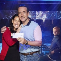 ITV Announces Premiere Date for TV Adaptation of James Graham's Play QUIZ Photo