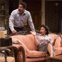 Celebrate Black History Month With Two River Theater Photo