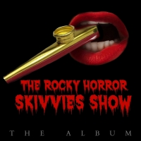 BWW Album Review: THE ROCKY HORROR SKIVVIES SHOW: THE ALBUM is Wildly Fun Entertainme Photo