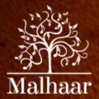 Malhaar Centre for Performing Arts Brings Classical Training Online Photo