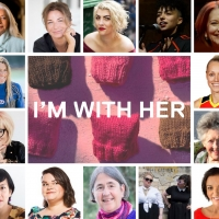 I'M WITH HER Landmark World Premiere Announced At Darlinghurst Theatre Company